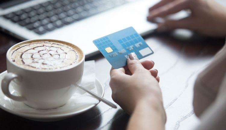 Over £1bn stolen through credit and debit card fraud in past year